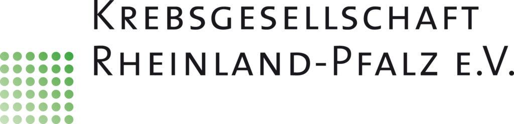 Krebsgesellschaft Rheinland-Pfalz E.V.